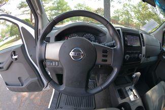 2011 Nissan Xterra S Memphis, Tennessee 13