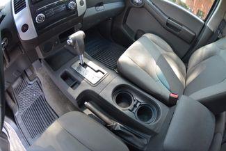 2011 Nissan Xterra S Memphis, Tennessee 14
