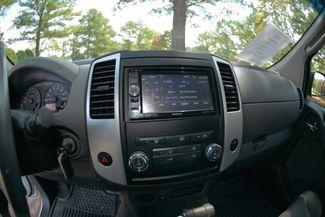2011 Nissan Xterra S Memphis, Tennessee 15