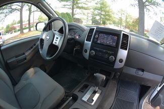 2011 Nissan Xterra S Memphis, Tennessee 16