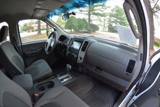 2011 Nissan Xterra S Memphis, Tennessee 17