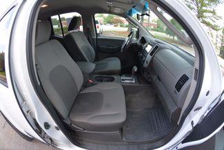 2011 Nissan Xterra S Memphis, Tennessee 18