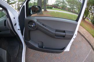 2011 Nissan Xterra S Memphis, Tennessee 19
