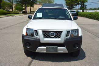 2011 Nissan Xterra S Memphis, Tennessee 4