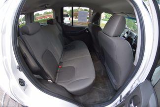 2011 Nissan Xterra S Memphis, Tennessee 20