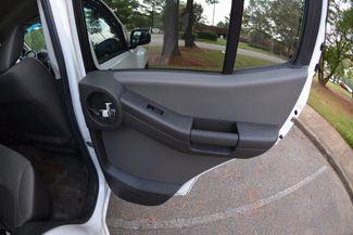 2011 Nissan Xterra S Memphis, Tennessee 21