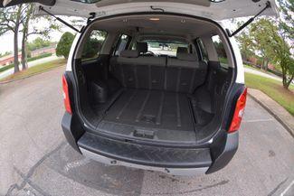 2011 Nissan Xterra S Memphis, Tennessee 22