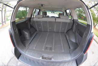 2011 Nissan Xterra S Memphis, Tennessee 23
