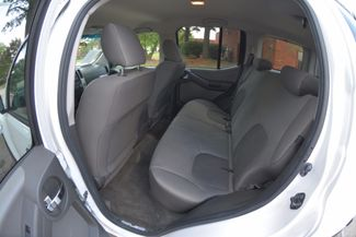 2011 Nissan Xterra S Memphis, Tennessee 24