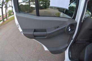 2011 Nissan Xterra S Memphis, Tennessee 25