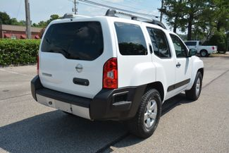 2011 Nissan Xterra S Memphis, Tennessee 5