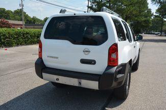 2011 Nissan Xterra S Memphis, Tennessee 6