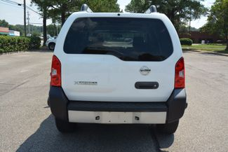 2011 Nissan Xterra S Memphis, Tennessee 7