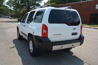 2011 Nissan Xterra S Memphis, Tennessee 8