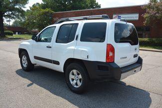 2011 Nissan Xterra S Memphis, Tennessee 9