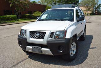 2011 Nissan Xterra S Memphis, Tennessee 1