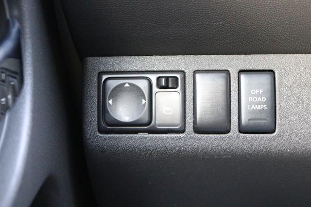 2011 Nissan Xterra Pro-4X Mooresville, North Carolina 40