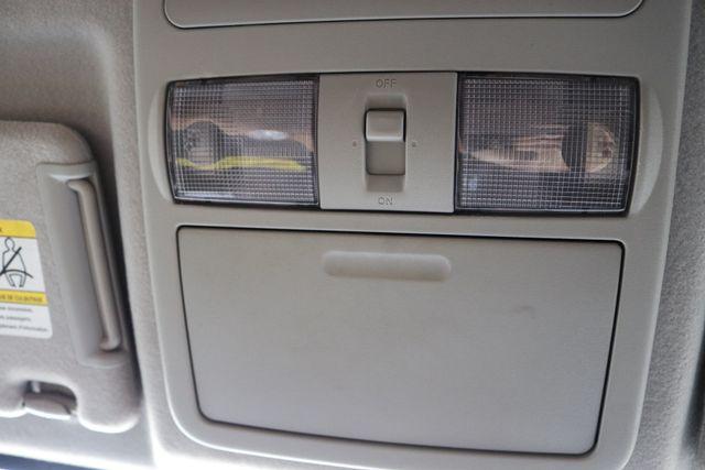 2011 Nissan Xterra Pro-4X Mooresville, North Carolina 50