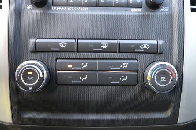 2011 Nissan Xterra Pro-4X Mooresville, North Carolina 44