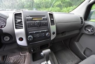 2011 Nissan Xterra S Naugatuck, Connecticut 19