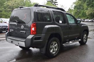 2011 Nissan Xterra S Naugatuck, Connecticut 6