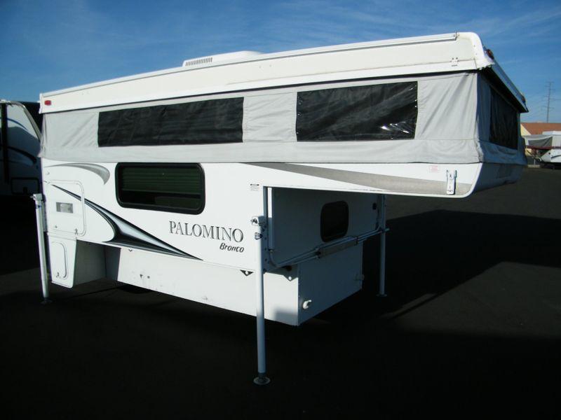 2011 Palomino B1500  in Surprise, AZ