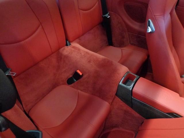 2011 Porsche 911 Targa 4S Austin , Texas 21