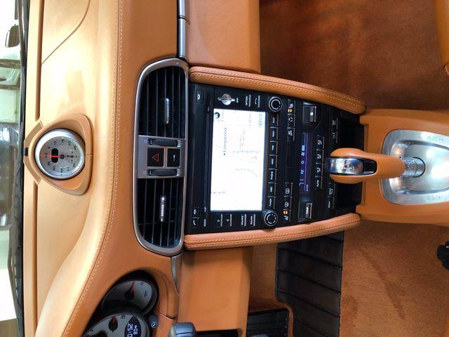 2011 Porsche 911 S Longwood, FL 17