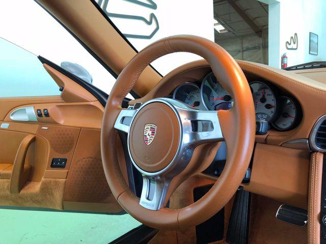 2011 Porsche 911 S Longwood, FL 21