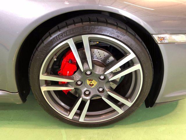 2011 Porsche 911 S Longwood, FL 28