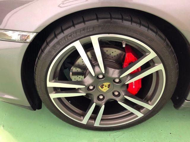 2011 Porsche 911 S Longwood, FL 30
