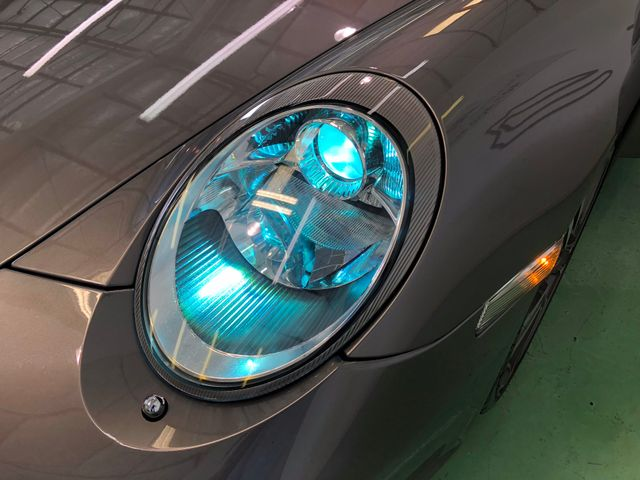 2011 Porsche 911 S Longwood, FL 31