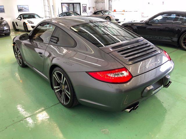 2011 Porsche 911 S Longwood, FL 7