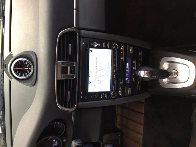 2011 Porsche 911 GTS Longwood, FL 17