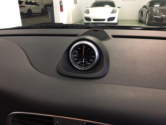 2011 Porsche 911 GTS Longwood, FL 18