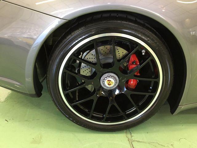 2011 Porsche 911 GTS Longwood, FL 28