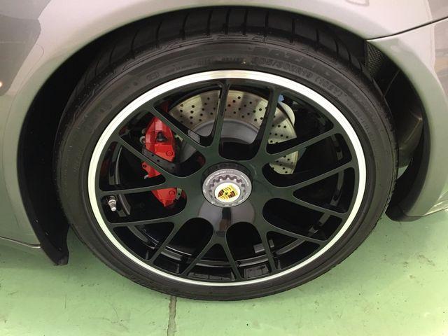 2011 Porsche 911 GTS Longwood, FL 30