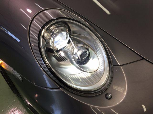 2011 Porsche 911 GTS Longwood, FL 33
