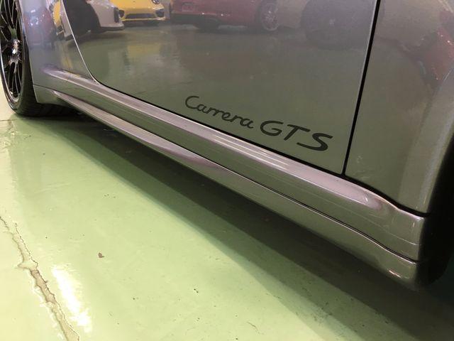 2011 Porsche 911 GTS Longwood, FL 39