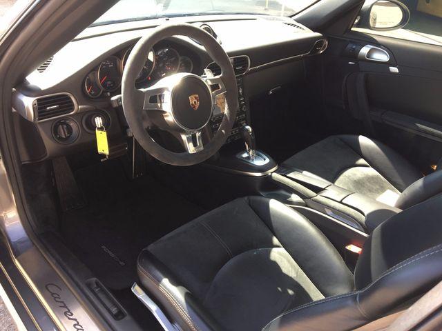 2011 Porsche 911 GTS Longwood, FL 43