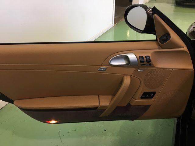 2011 Porsche 911 Longwood, FL 12