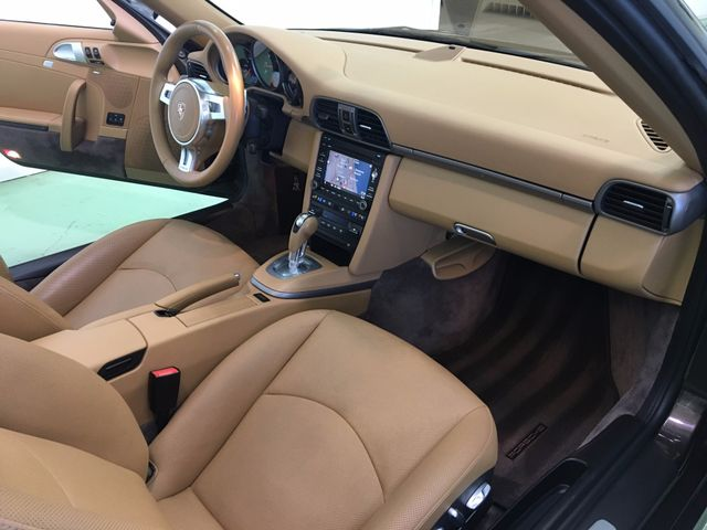 2011 Porsche 911 Longwood, FL 15