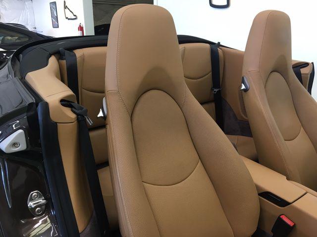 2011 Porsche 911 Longwood, FL 19