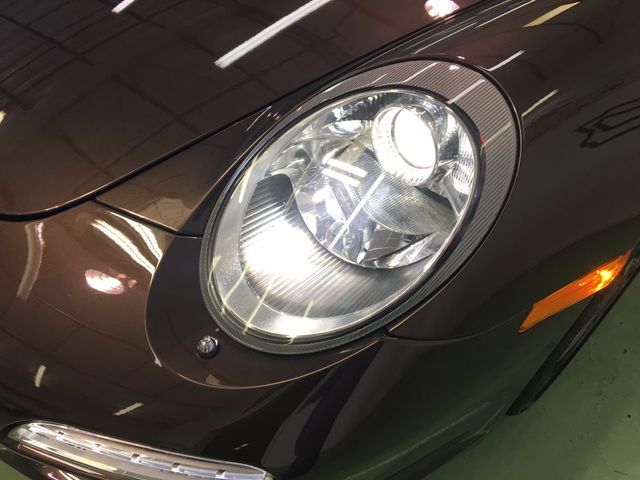 2011 Porsche 911 Longwood, FL 29