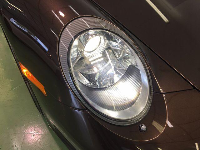 2011 Porsche 911 Longwood, FL 30
