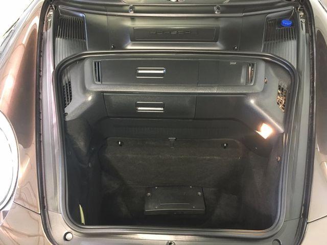 2011 Porsche 911 Longwood, FL 31