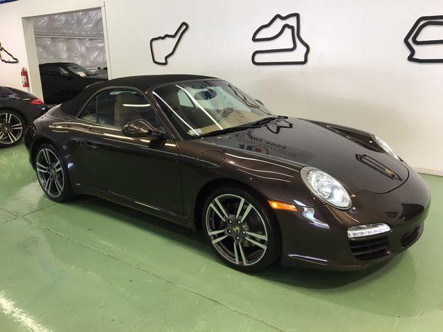 2011 Porsche 911 Longwood, FL 26