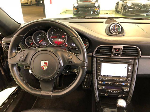 2011 Porsche 911 Carrera Longwood, FL 16