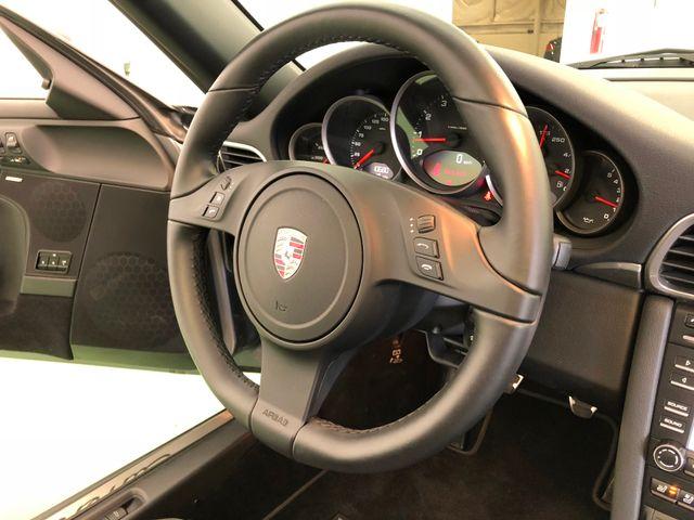 2011 Porsche 911 Carrera GTS Longwood, FL 21