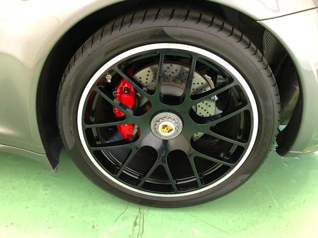2011 Porsche 911 Carrera GTS Longwood, FL 34